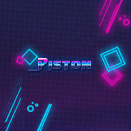 x_Piston