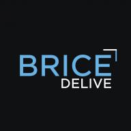 bricedelive