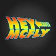 HeyMcFly