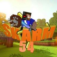 skam54