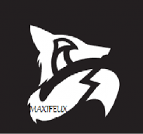 Maxifeux