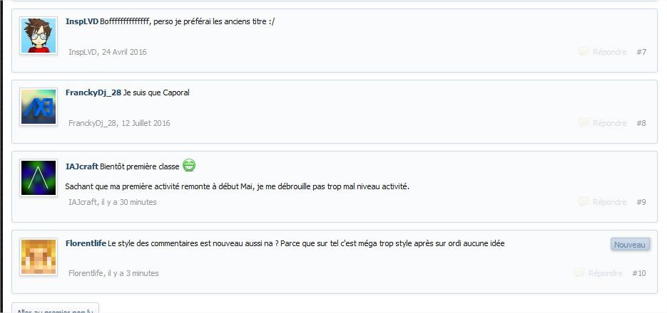 [Ajout]Nouveau système de rang forum  CraftMyWebsite - Mozilla Firefox.jpg